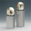 Promotional Globes-3721.19