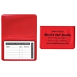 Promotional Medical ID Cards-481