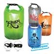 Promotional Food Bags-58990