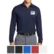 Promotional Polo shirts-466364