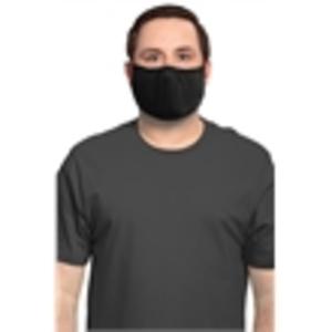 Promotional Face Masks-DTMSK01