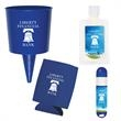 Promotional Sun Protection-9950