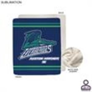 Promotional Blankets-BL646