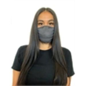 Promotional Face Masks-M104