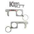 Promotional No-Contact Touch tools-490068