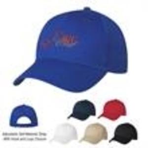 Promotional Baseball Caps-1006