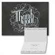 Promotional Greeting Cards-YM54358FC