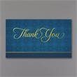 Promotional Greeting Cards-YMBBC36501