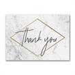 Promotional Greeting Cards-YM59940FC