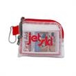 Promotional First Aid Kits-ZSKOUTDOOR