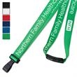 Promotional Badge Holders-PV-2136340_