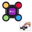Promotional Electronic Games-719