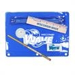 Promotional Pouches-05120