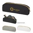 Promotional Other Cool Personal Accessories-9498