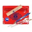 Promotional Pouches-05111