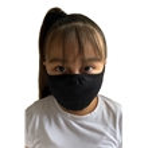 Promotional Face Masks-M105