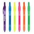 Promotional Highlighters-442