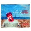 Promotional Blankets-10038