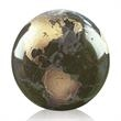Promotional Globes-AWARD PWT900
