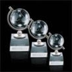 Promotional Globes-OPG871