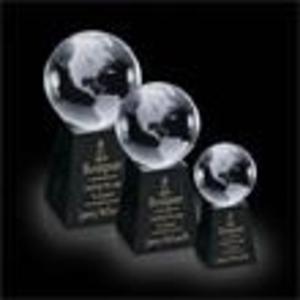 Promotional Globes-OPG523T
