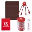 Promotional Cleaners & Tissues-95009