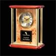 Promotional Gift Clocks-CLR733