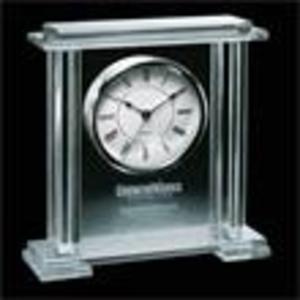 Promotional Timepieces Miscellaneous-CLK431