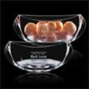 Promotional Bowls-BWL5193