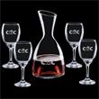 Promotional Corporate Gifts Miscellaneous-BWG734-4