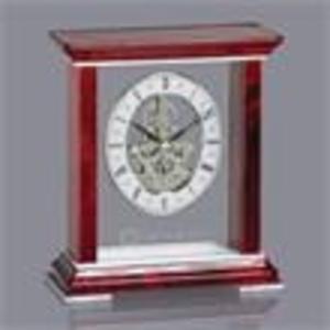 Promotional Timepieces Miscellaneous-CLR611