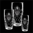 Promotional Vases-TPY6704