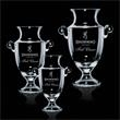 Promotional Trophies-TPY6101