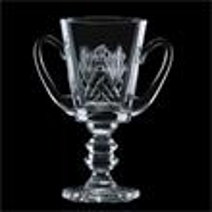 Promotional Awards Miscellaneous-AWARD GLF714