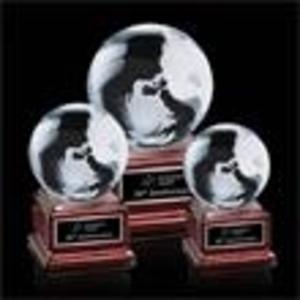 Promotional Globes-OPG522R