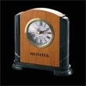 Promotional Timepieces Miscellaneous-CLM632