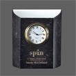 Promotional Timepieces Miscellaneous-CLM681
