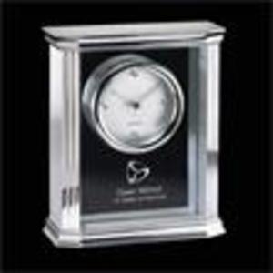 Promotional Gift Clocks-CLK601