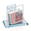 Promotional Holders-AWARD AQS212