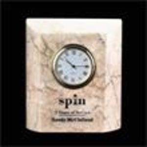 Promotional Timepieces Miscellaneous-CLM683