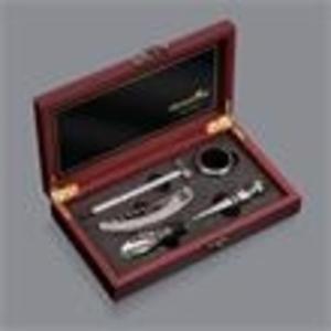 Promotional Kitchen Tools-BWA611