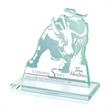 Promotional Figurines-AWARD AQS1111