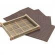 Promotional Cutting Boards-L197