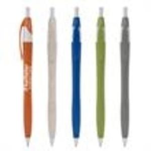 Promotional Ballpoint Pens-493