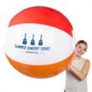 Promotional Beach Balls-JK-9088