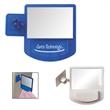 Promotional Travel Miscellaneous-7400