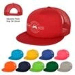 Promotional Baseball Caps-1133