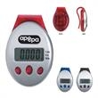 Promotional Pedometers-4016