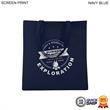 Promotional Bags Miscellaneous-BL597