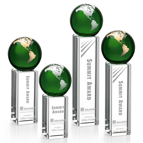 Product Option: Green, Silver,